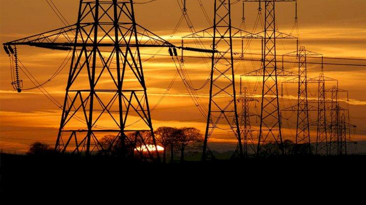 Planlı Elektrik Kesintileri Yaşanacak!