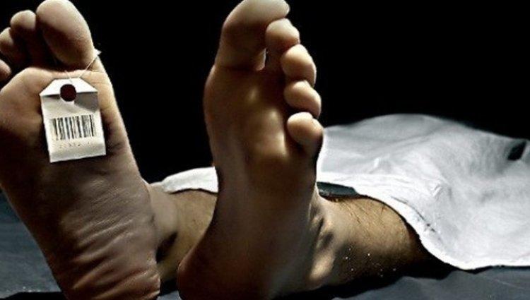 Muğla'da En Fazla Ölüm Nedeni Dolaşım Sistemi Hastalıkları!
