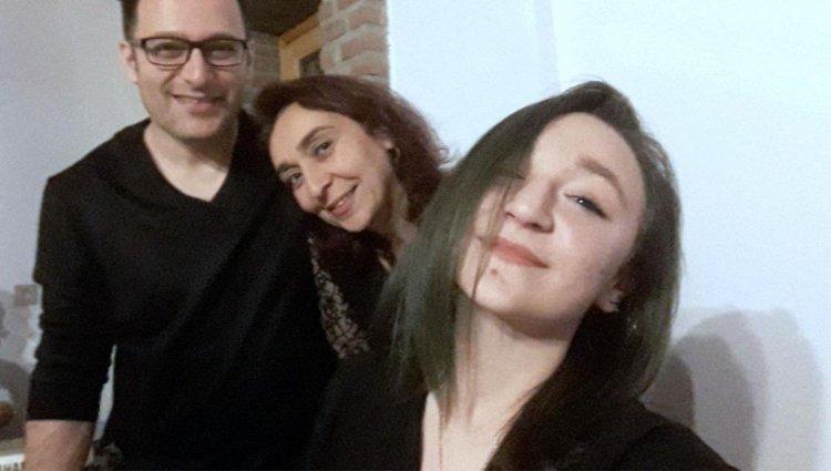Liseli Vuslat, 5 Gündür Kayıp!