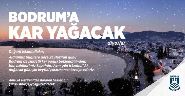 Kar Paylaşımı Rekor Kırdı!..