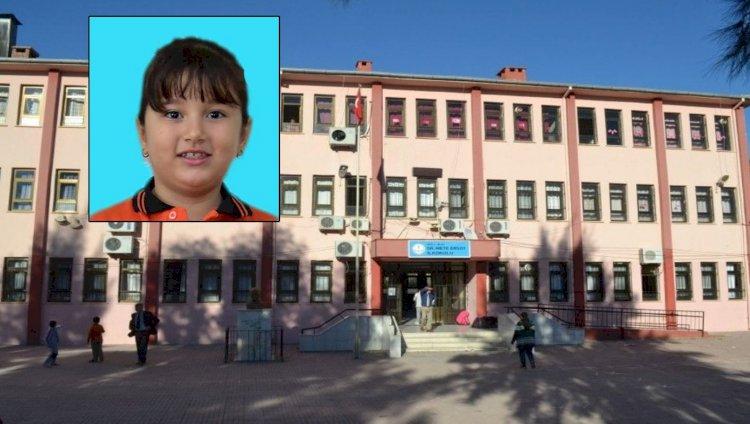 6 Yaşındaki Derin, Kalp Masajıyla Hayata Döndürüldü!