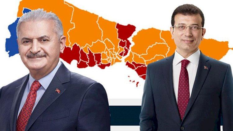 23 Haziran Seçimleri ve HDP Gerçeği