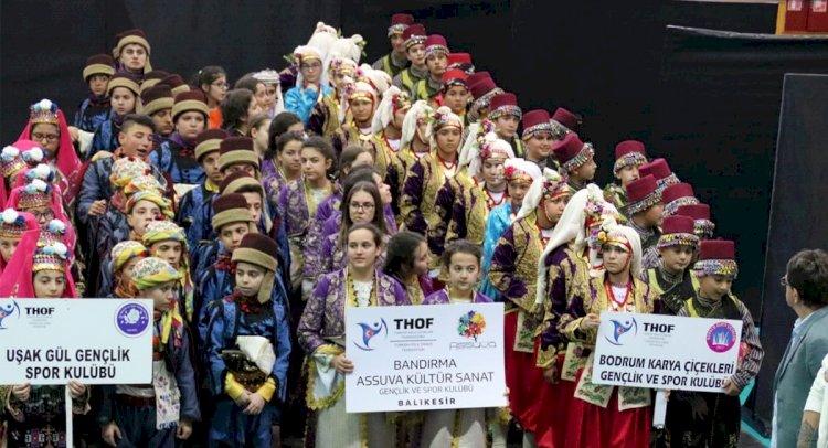 Bizim Çocuklar Diyarbakır'da