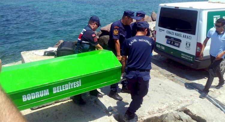 İnsan Kaçakçılığına Karşı Daha Fazla Önlem Talebi