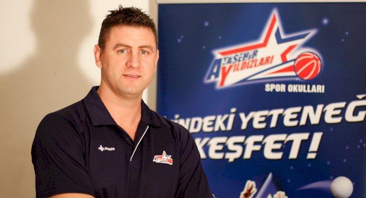 Bodrum'da Spor Akademisi Kuruyor