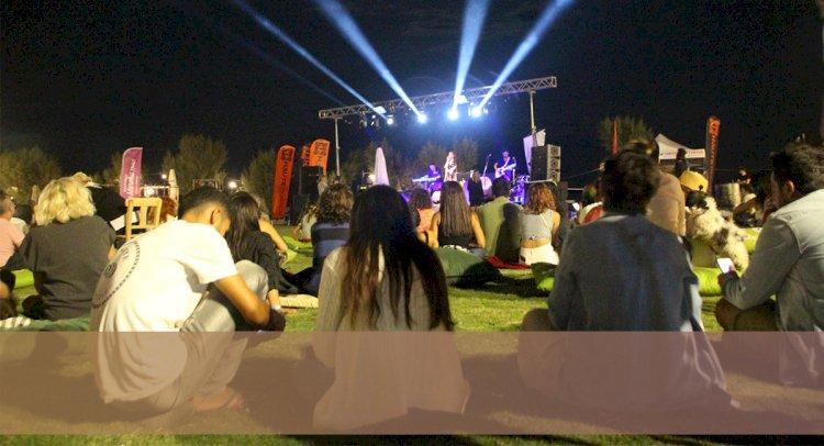 En Lezzetli Festival Başladı