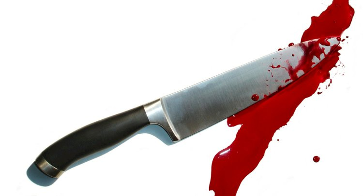 İnşaat İşçilerinin Tartışması Kanlı Bitti: 1 Ölü!