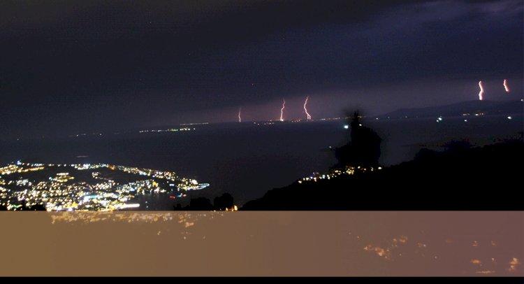 Meteorolojiden Yeni Uyarı Geldi!..