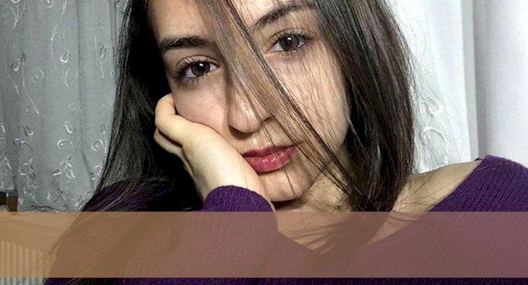 Güleda'nın Katiline, Ağırlaştırılmış Müebbet Hapis İstemi!