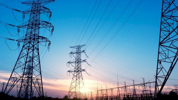 Elektrik Kesintileri Yaşanacak...