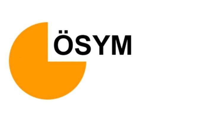 Bodrum'da Sınav Tercihi Karmaşası!