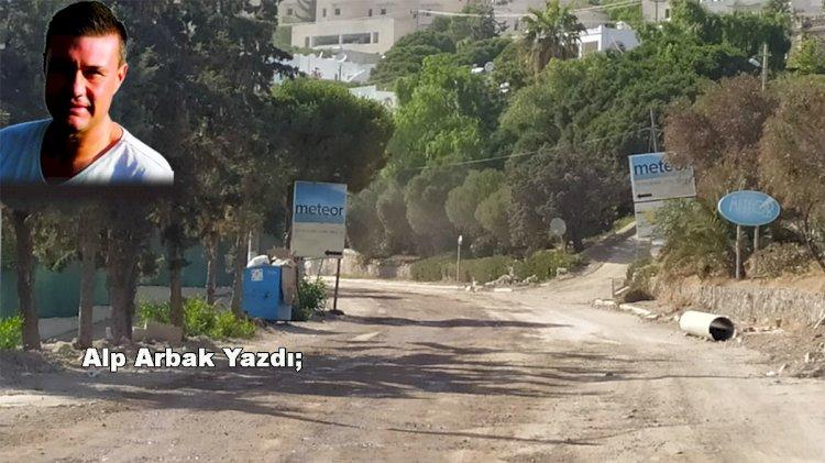 Gel de Yazma!..