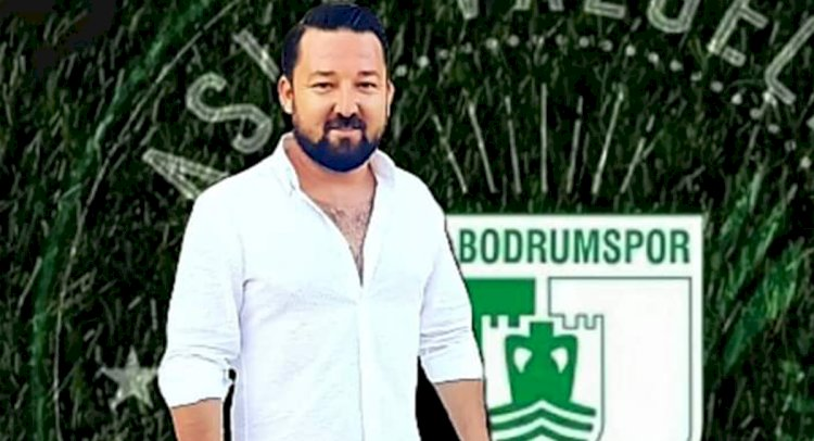 Bodrumspor Liglerin Sürmesine Karşı