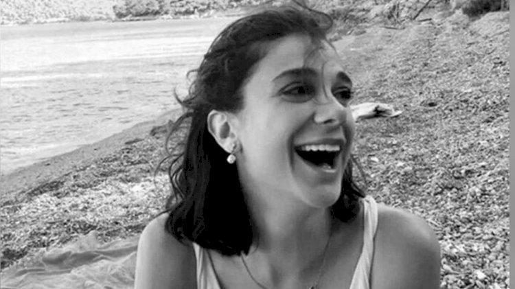 Üniversiteli Pınar'dan Acı Haber Geldi!