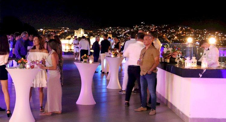 Ünlü Zincir, La Quinta® İle Bodrum'da