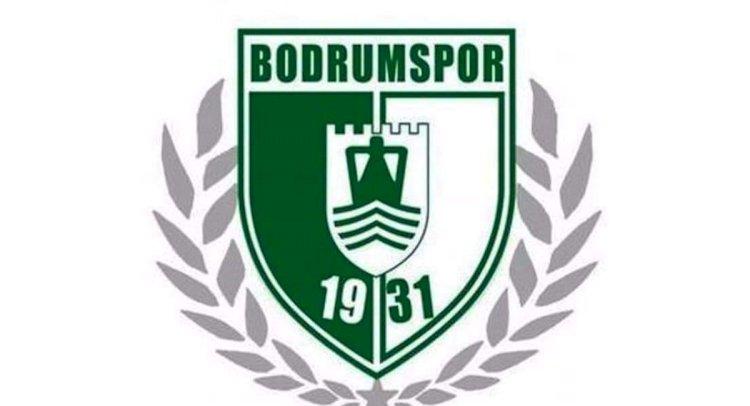 Bodrumspor'un Hisselerini Kim Aldı?