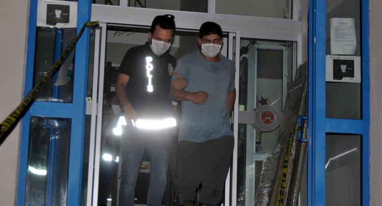 Cinayetle İlgili 4 Zanlı Tutuklandı!