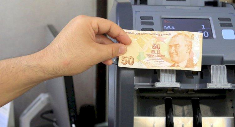 70 Bin Liradan Satışa Çıkardı!..