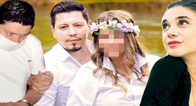 Katil Boşanma Davasında İfade Verdi!