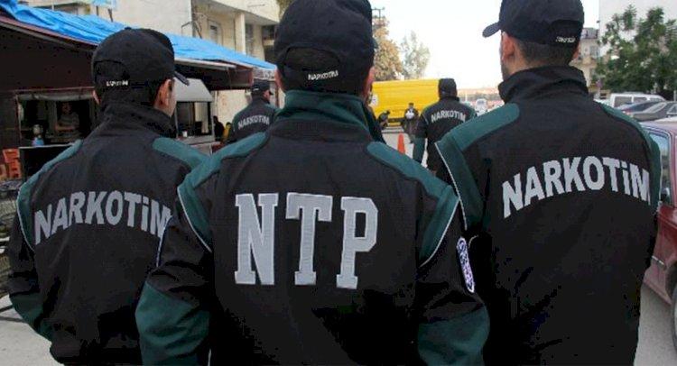 Son 1 Haftada 14 Kişi Tutuklandı!
