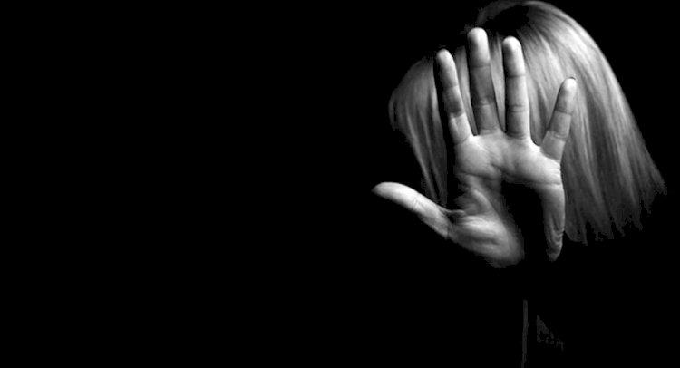 Bodrum'da İğrenç Olay; 4 Tutuklama!