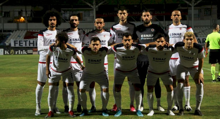 2 Futbolcunun Kovid-19 Testi Pozitif Çıktı