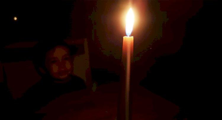 Elektrik Kesintileri Vatandaşı Kızdırdı