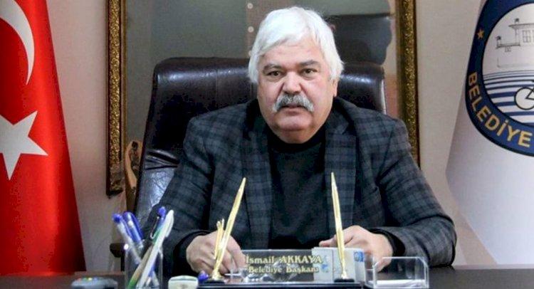 Ula Belediye Başkanı Kalp Krizine Yenildi