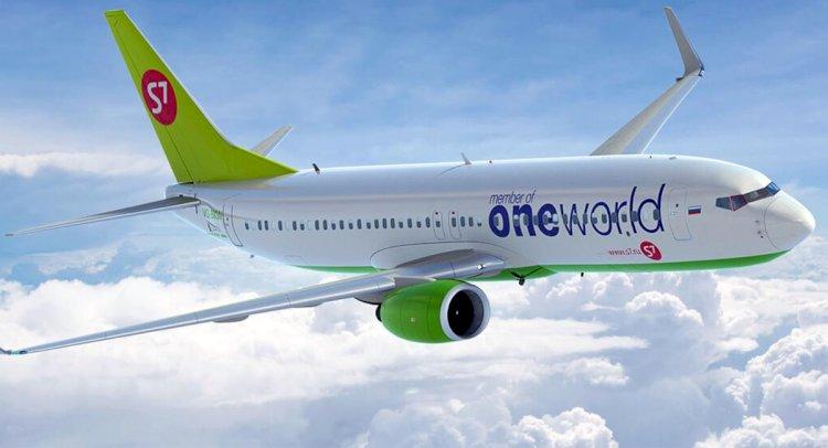 Rus Şirket Bodrum'a Direkt Uçacak