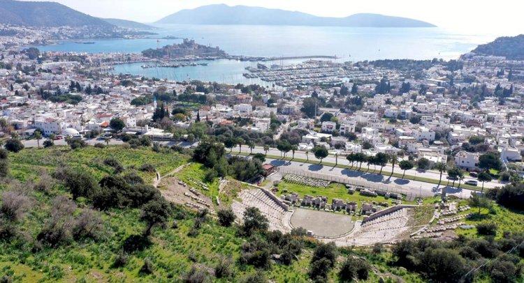 Turizm Sektörü Sezon İçin Umutlu