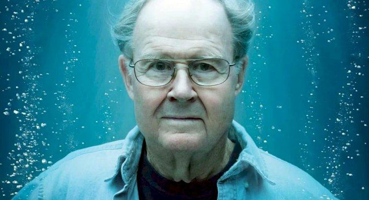 Prof. George Bass Yaşamını Yitirdi