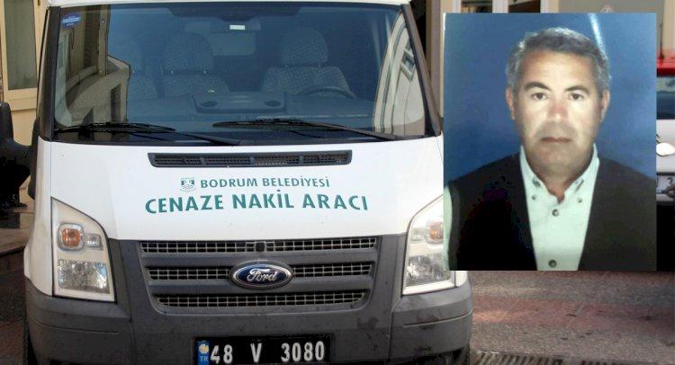Ahmet Güntekin, Yaşama Veda Etti