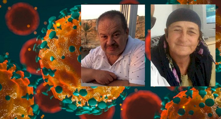 3 Kişi Daha Koronavirüse Yenildi