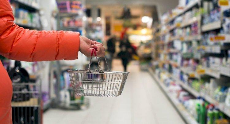 Marketlerde Hangi Ürünler Yasak?