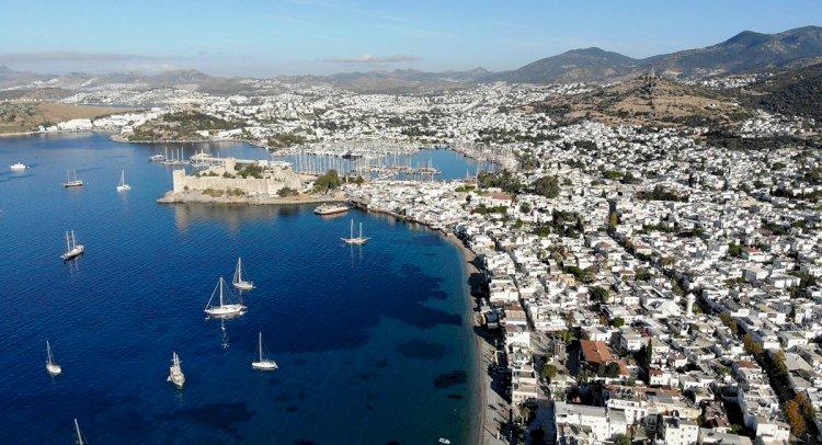 Turizmciler Bayram Sonrası İçin Umutlu