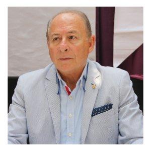 Serdar Karcılıoğlu
